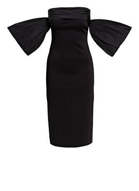 GIVENCHY Off-Shoulder-Kleid
