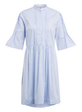 MOS MOSH Kleid AMANDA mit 3/4-Arm