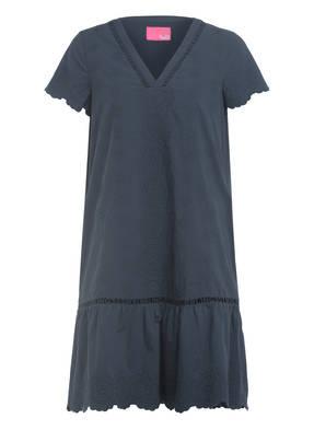 LIEBLINGSSTÜCK Kleid OLEA mit Stickereien