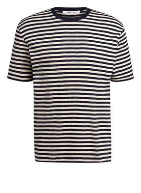 SAMSØE  SAMSØE T-Shirt SALEBY