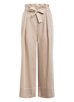 InWear Culotte QUIL