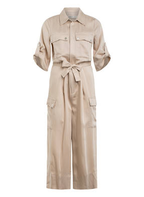 InWear Jumpsuit QUIL