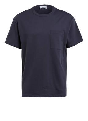 Filippa K T-Shirt BRAD