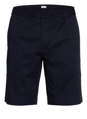 Filippa K Shorts M.TERRY