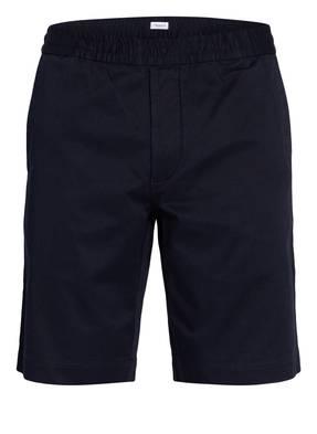 Filippa K Shorts M.TERRY