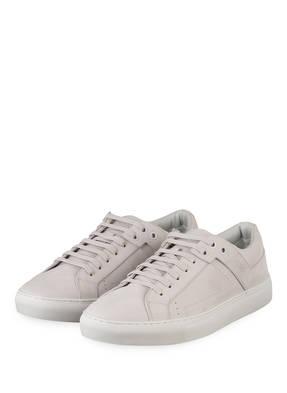 HUGO Sneaker FUTURISM TENN