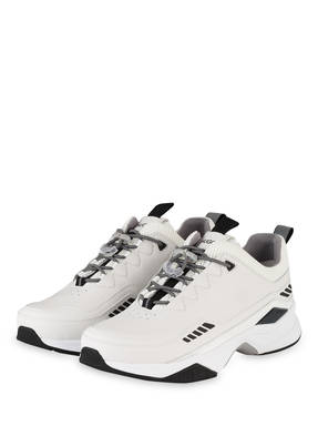 HUGO Sneaker BLOCK RUNN IT