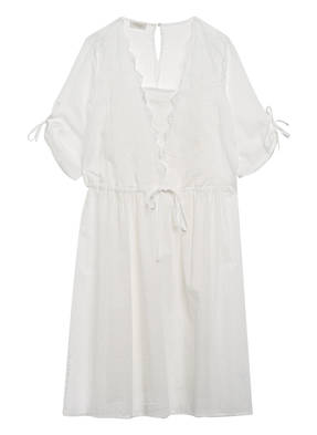 JcSophie Kleid DELIA mit Lochspitze