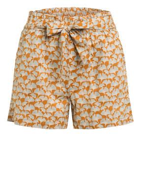 JcSophie Paperbag-Shorts