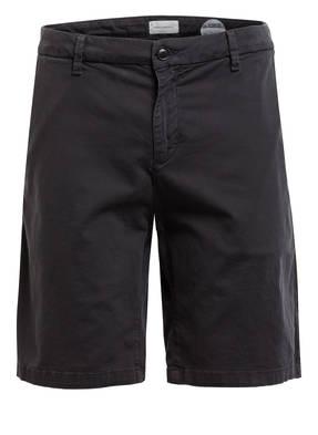 ARMEDANGELS Chino-Shorts DANTE