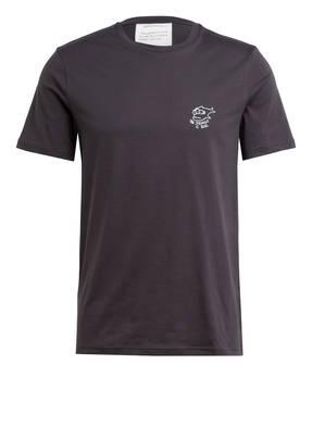 ARMEDANGELS T-Shirt JAAMES STRUGGLE