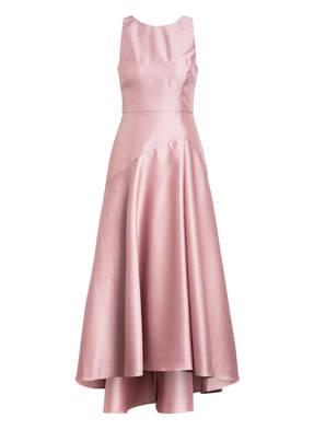 ADRIANNA PAPELL Abendkleid