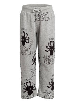 mini rodini Sweatpants