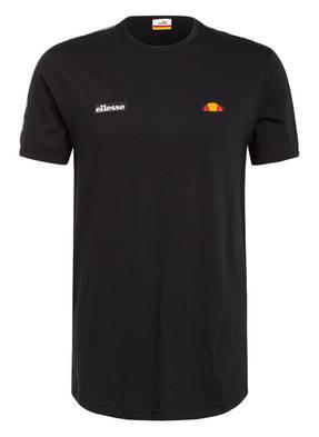 ellesse T-Shirt FEDORA