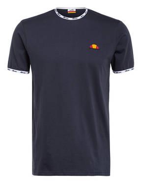 ellesse T-Shirt EDEN