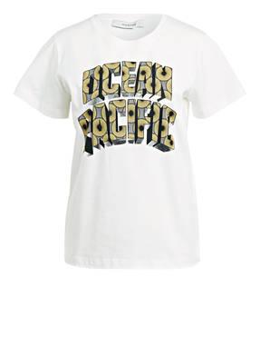 MUNTHE T-Shirt UDINE