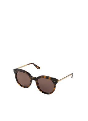 KAPTEN & SON Sonnenbrille Paris