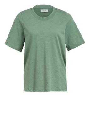 NORR T-Shirt PAYTON
