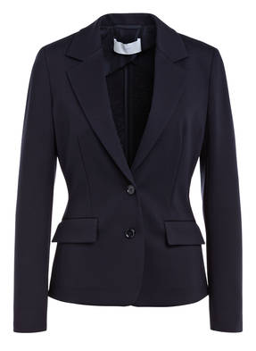 BOSS Blazer JOLISE