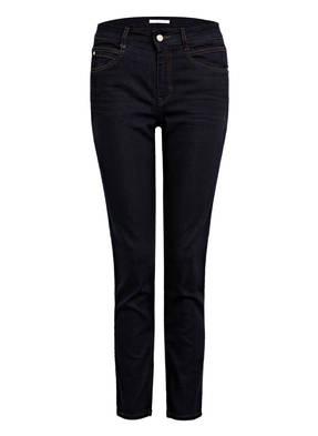BOSS 7/8-Jeans