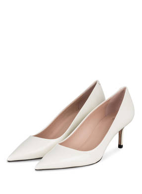 HUGO Pumps INES