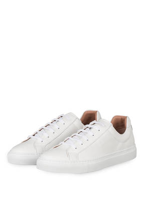 BOSS Sneaker KATIE LOW CUT-C