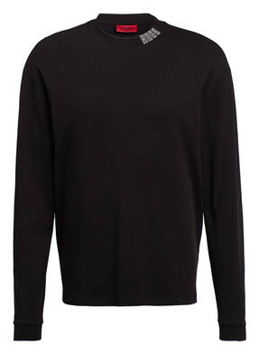 HUGO Longsleeve DOTCH