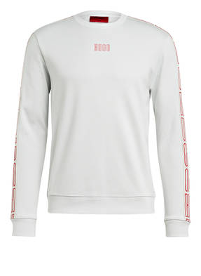 HUGO Sweatshirt DOBY
