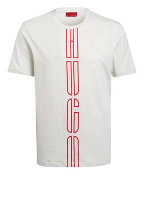 HUGO T-Shirt DARLON