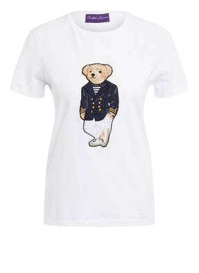 RALPH LAUREN Collection T-Shirt