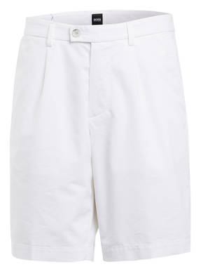 BOSS Chino-Shorts SLICE Regular Fit