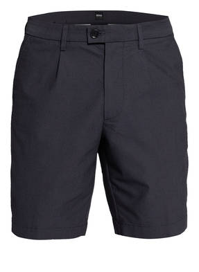 BOSS Chino-Shorts SLICE Regular Fit