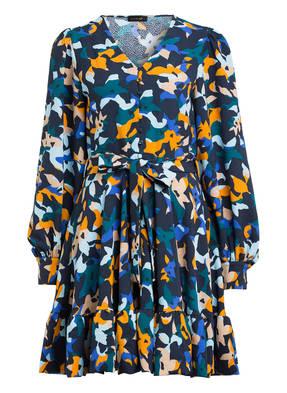 STINE GOYA Kleid mit Volants