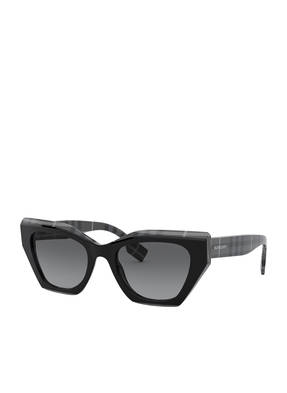BURBERRY Sonnenbrille BE4299