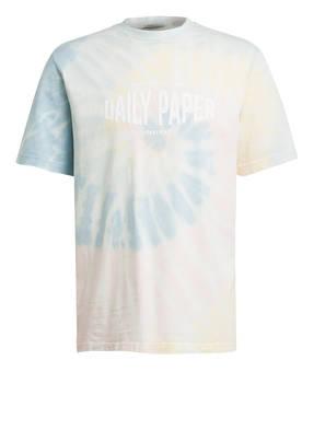 DAILY PAPER T-Shirt REPAST