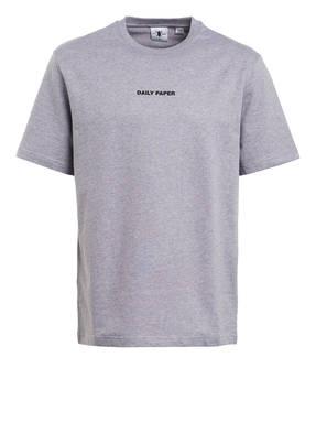 DAILY PAPER T-Shirt REFARID