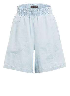 DRYKORN Paperbag-Shorts SWEETIE