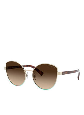 TIFFANY & Co. Sunglasses Sonnenbrille TF 3068
