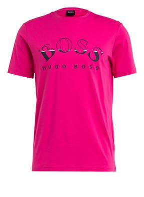 BOSS T-Shirt TEE 1