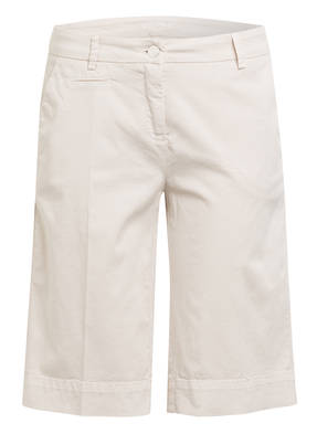 CAMBIO Shorts