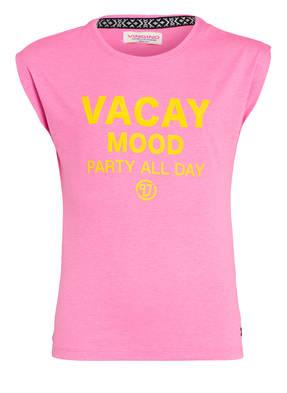 VINGINO T-Shirt HALINDE