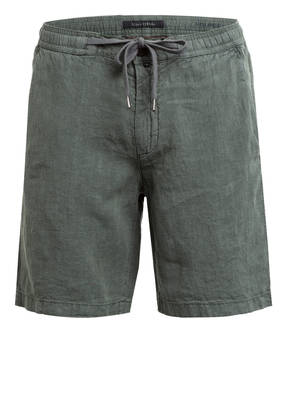 Marc O'Polo Leinen-Shorts