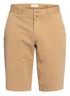 Marc O'Polo Chino-Shorts RESO