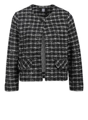 RIANI Tweed-Blazer