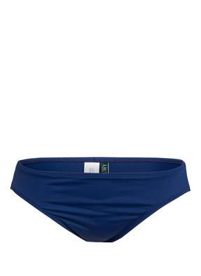 LAUREN RALPH LAUREN Bikini-Hose BEACH CLUB