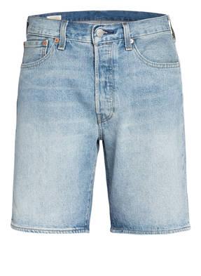 Levi's® Jeans-Shorts 501®