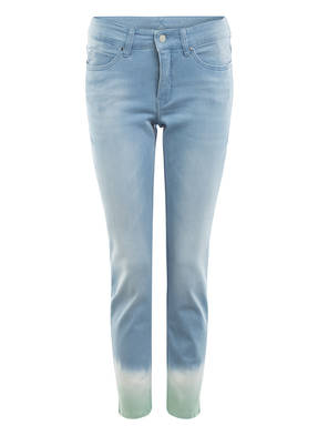 MAC 7/8-Jeans DREAM SKINNY