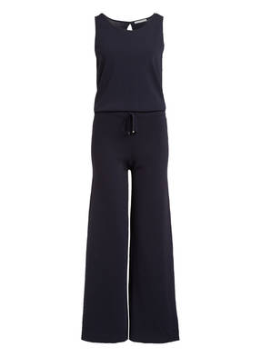 BOSS Jumpsuit ISSAH