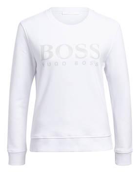 BOSS Sweatshirt TAGRACE