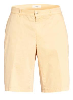 BRAX Shorts BOZEN